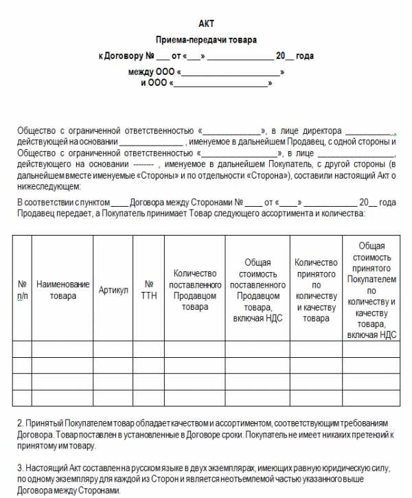 Судебный участок 2 Завьяловского района Удмуртия
