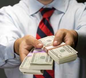 частные инвесторы дающие займы без залога и предоплаты в москве отзывы